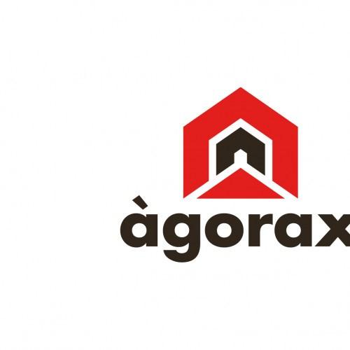 AGORAX