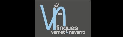 Finques Vernet-navarro