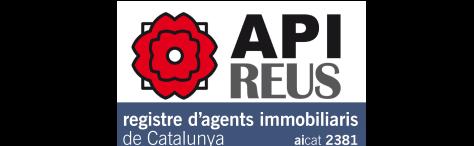 Apireus