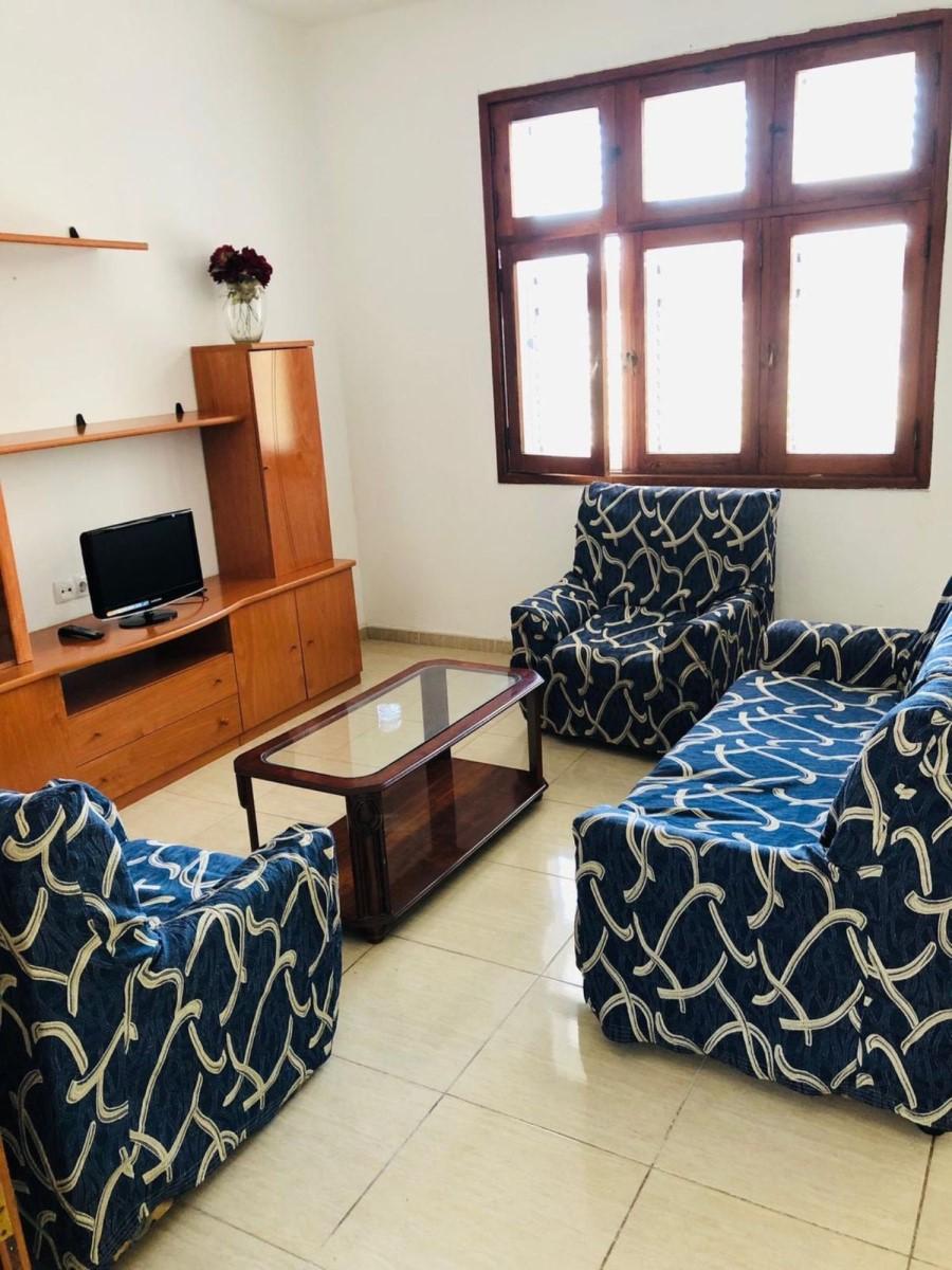 Appartement  à louer à  Santa Brígida