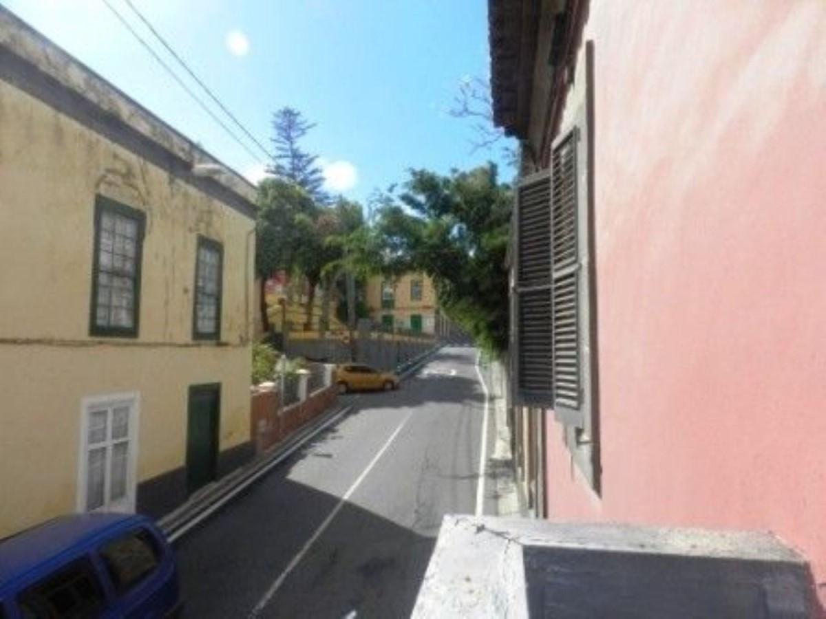 Chalet en Venta en Tafira, Palmas de Gran Canaria, Las
