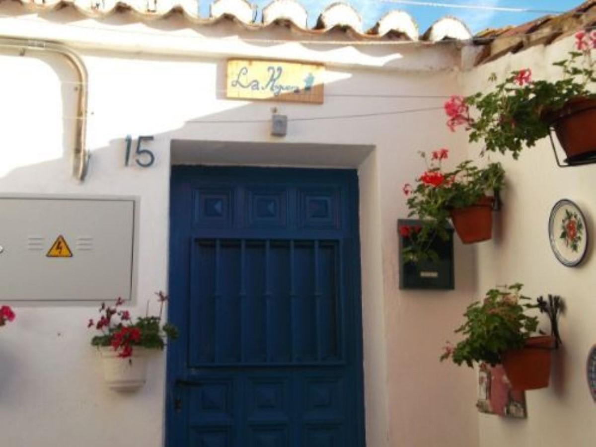 Chalet Adosado en Venta en Este, Málaga