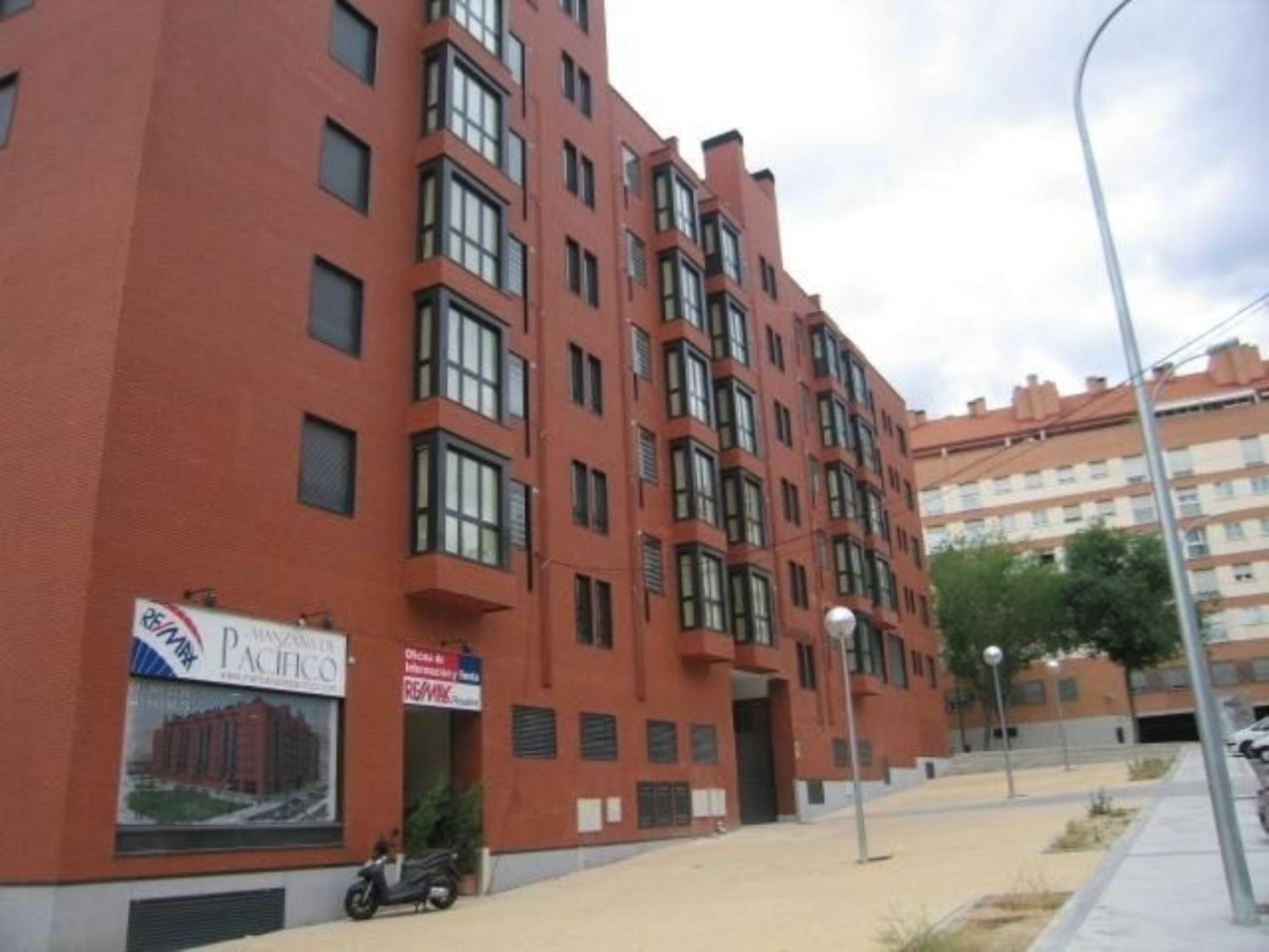 Local Comercial en Venta en Retiro, Madrid