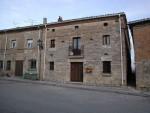 Suelo Urbano en venta en Quintanillas, Las, Burgos