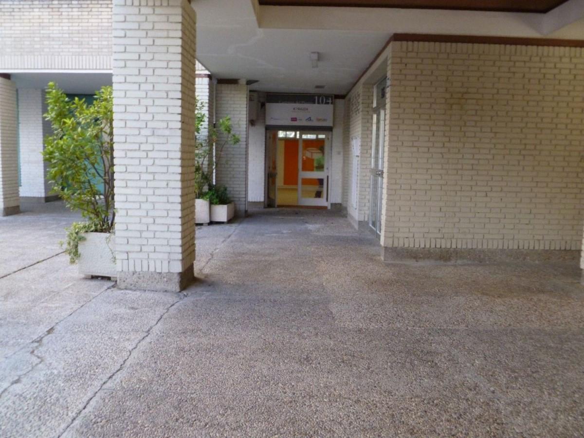 Oficina en Venta en  Majadahonda
