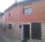Chalet / Venta(3370-3106)