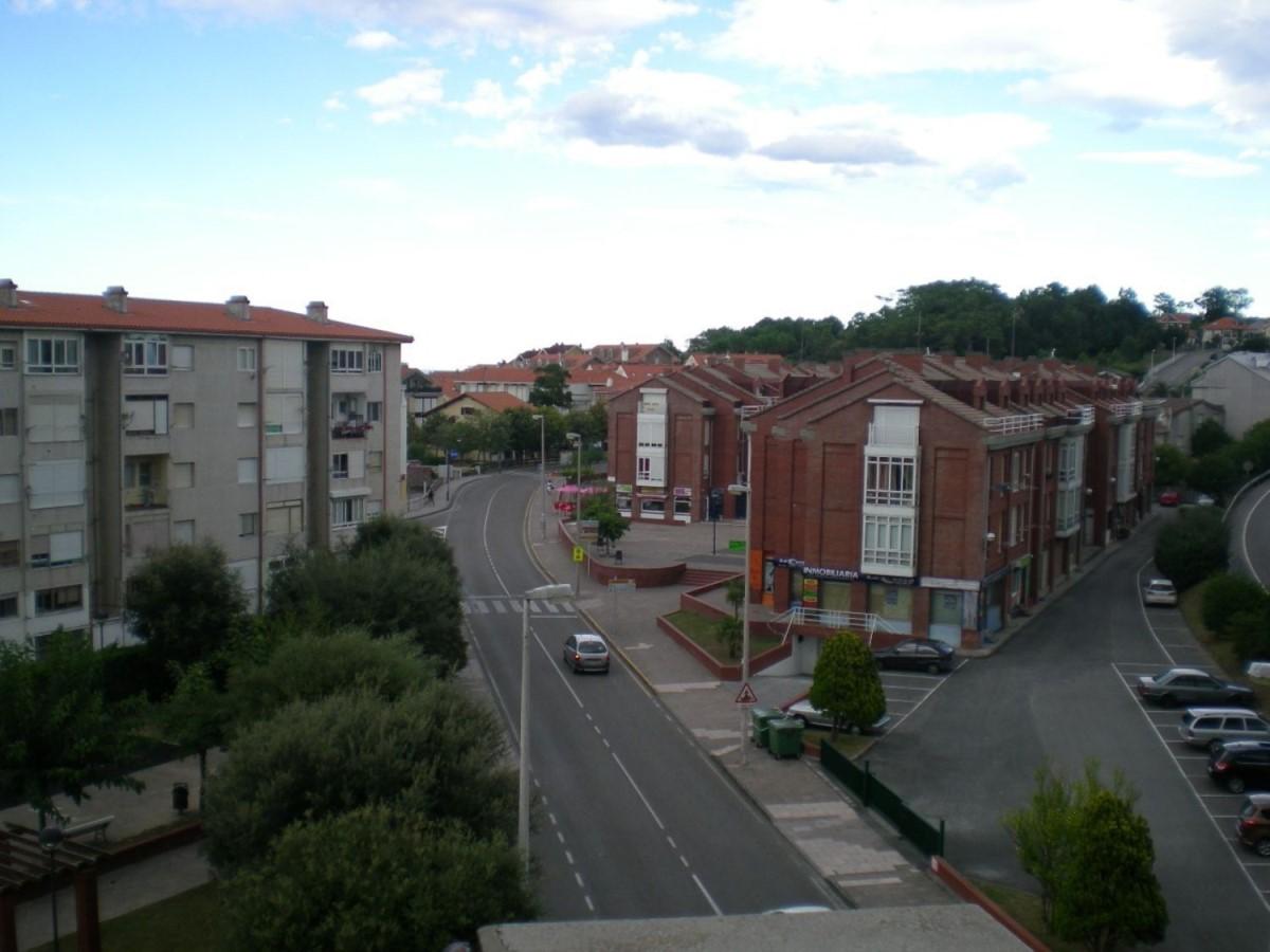 3325-2009