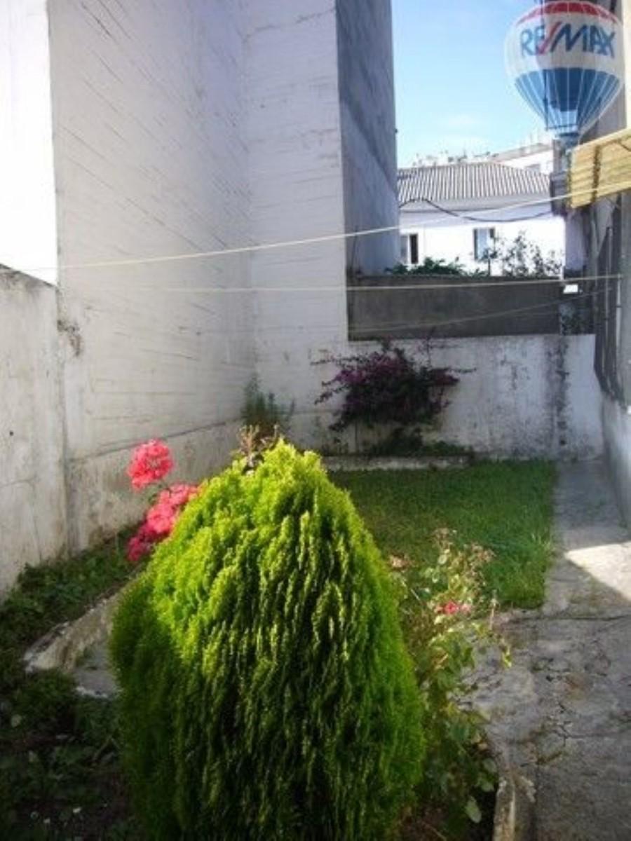 Chalet en Venta en  Coruña, A