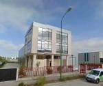 Nave Industrial en venta en Yagüe-Villalonquejar, Burgos, Burgos
