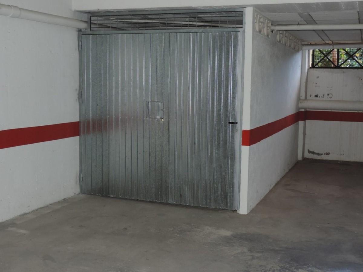 Garaje en Venta en Nueva Torrevieja - Aguas Nuevas, Torrevieja