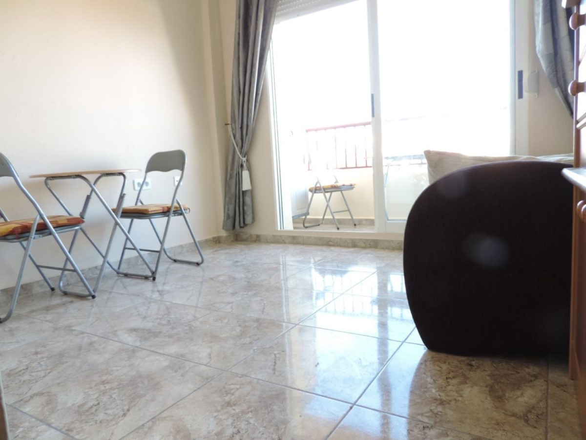 Loft en Venta en Nueva Torrevieja - Aguas Nuevas, Torrevieja