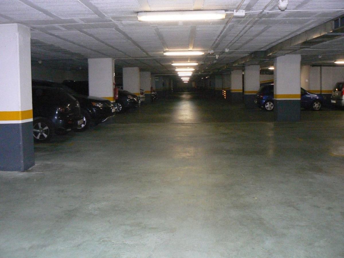 Garaje en Venta en  Vigo