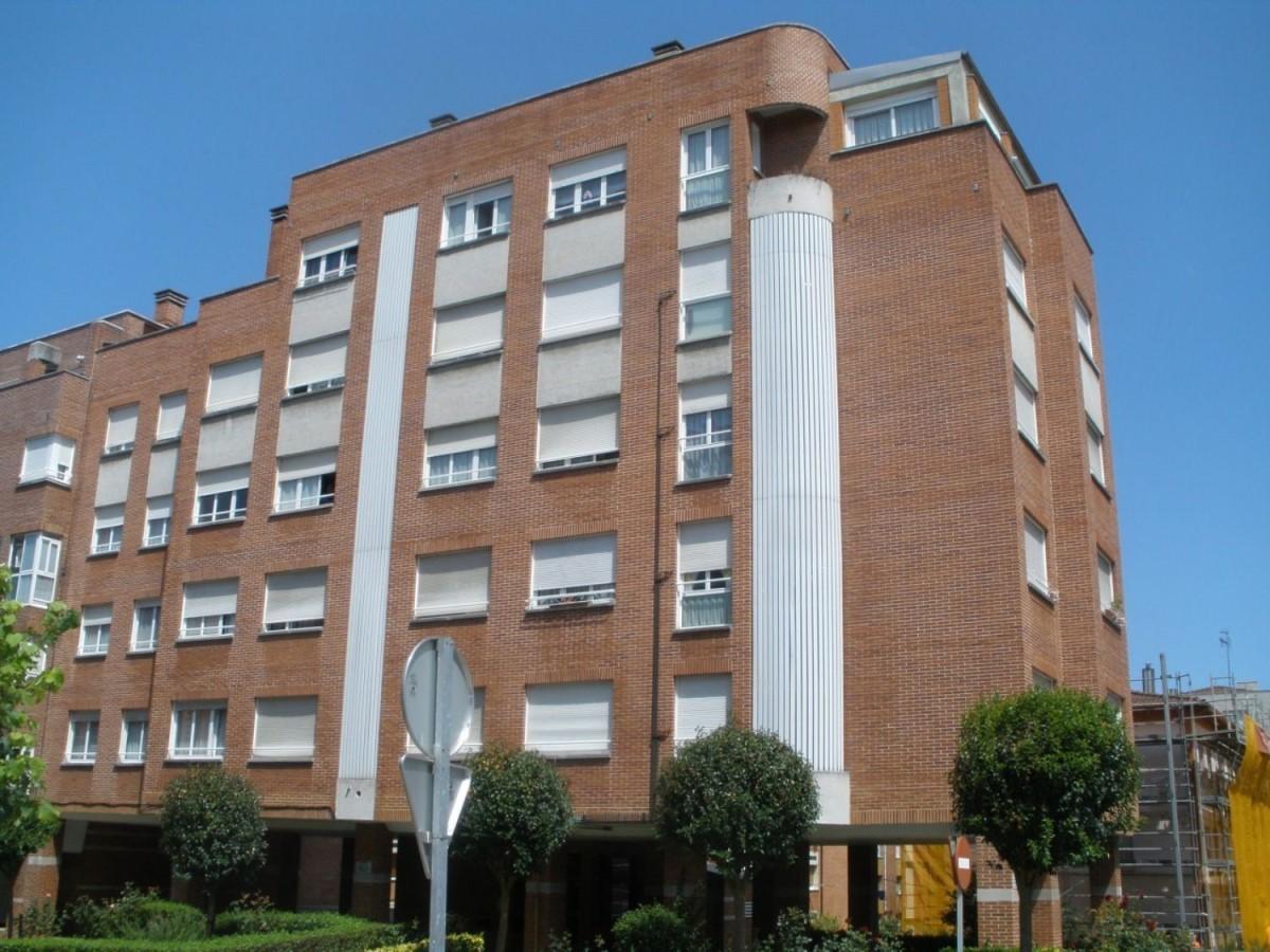 Piso en Venta en Este, Gijón