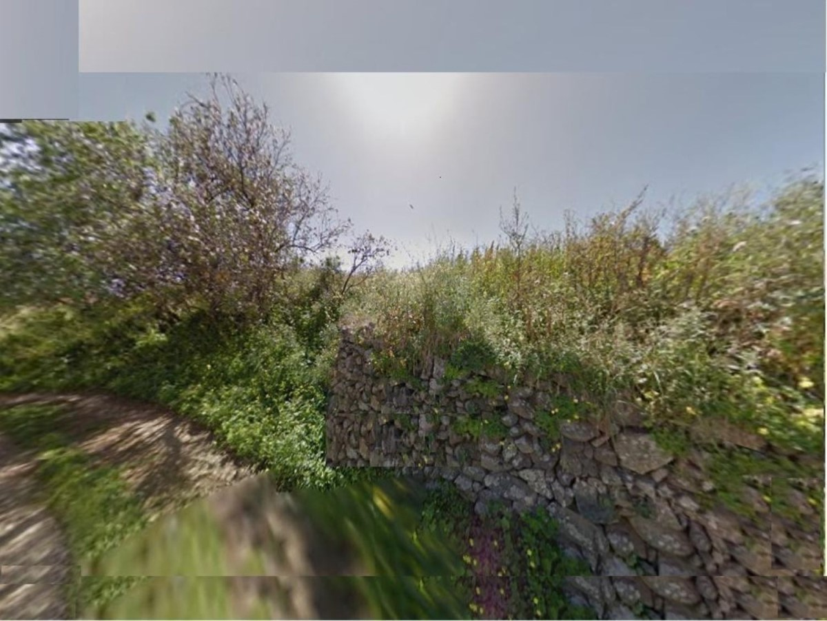 Suelo Urbano en Venta en  Valsequillo de Gran Canaria