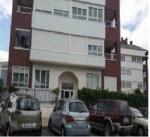 Piso en venta en Universidad - Las Huelgas, Burgos, Burgos