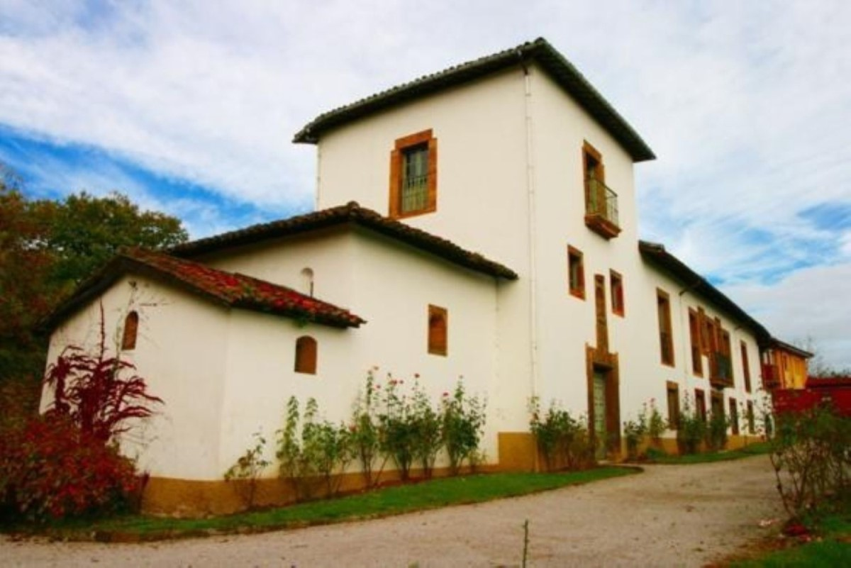 Casa Rural en Venta en  manjoya, la