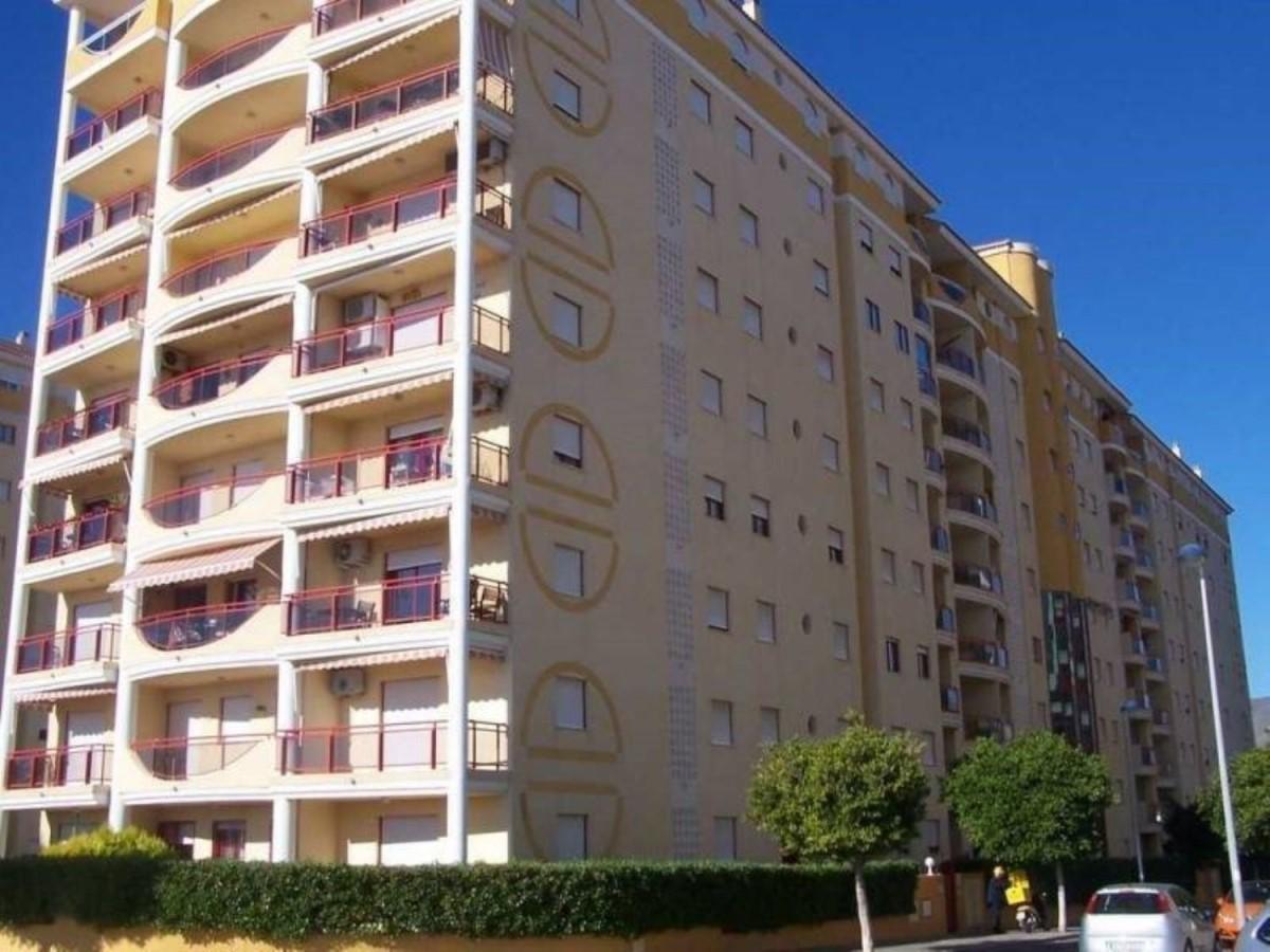 Inmobiliarias en España junto al mar viviendas secundarias baratas