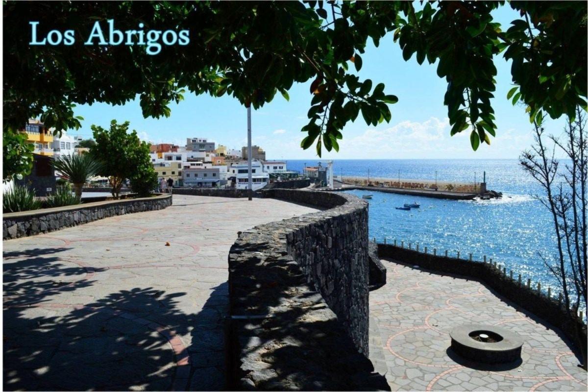 Piso en Venta en Los Abrigos, Granadilla de Abona