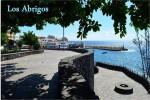 Piso en venta en Los Abrigos, Granadilla de Abona, Sta. Cruz Tenerife-Tenerife
