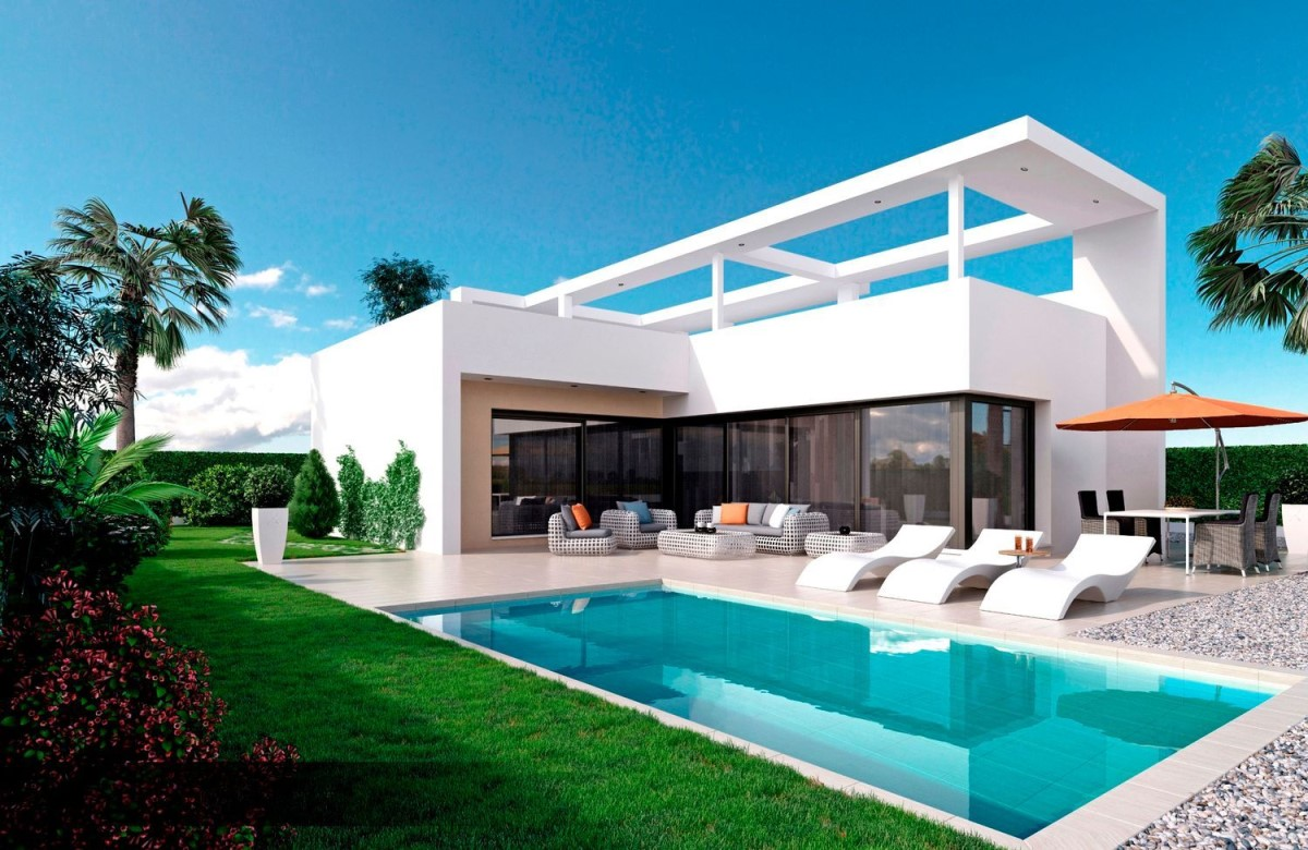 More Homes Like 433655 23 Listings  # Muebles Benijofar