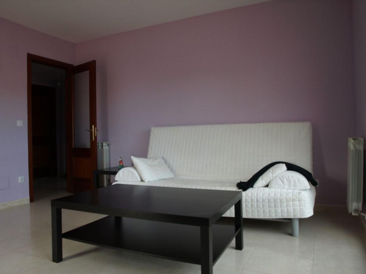 Piso en Venta en  Piélagos