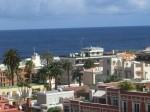 Dúplex en Alquiler en  Puerto de La Cruz