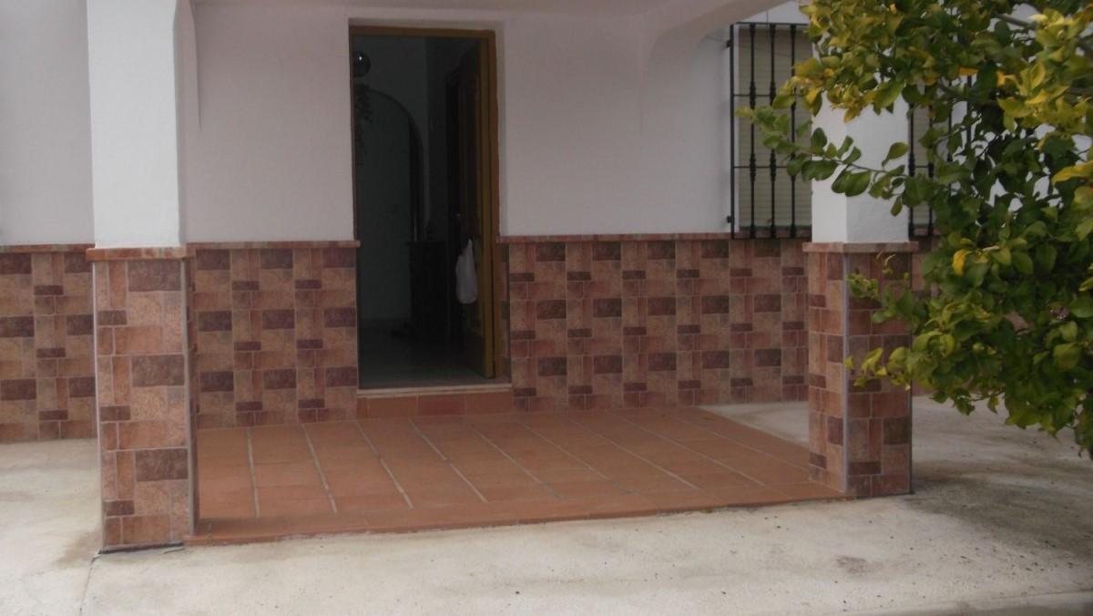 Casa Rural en Venta en  Archidona