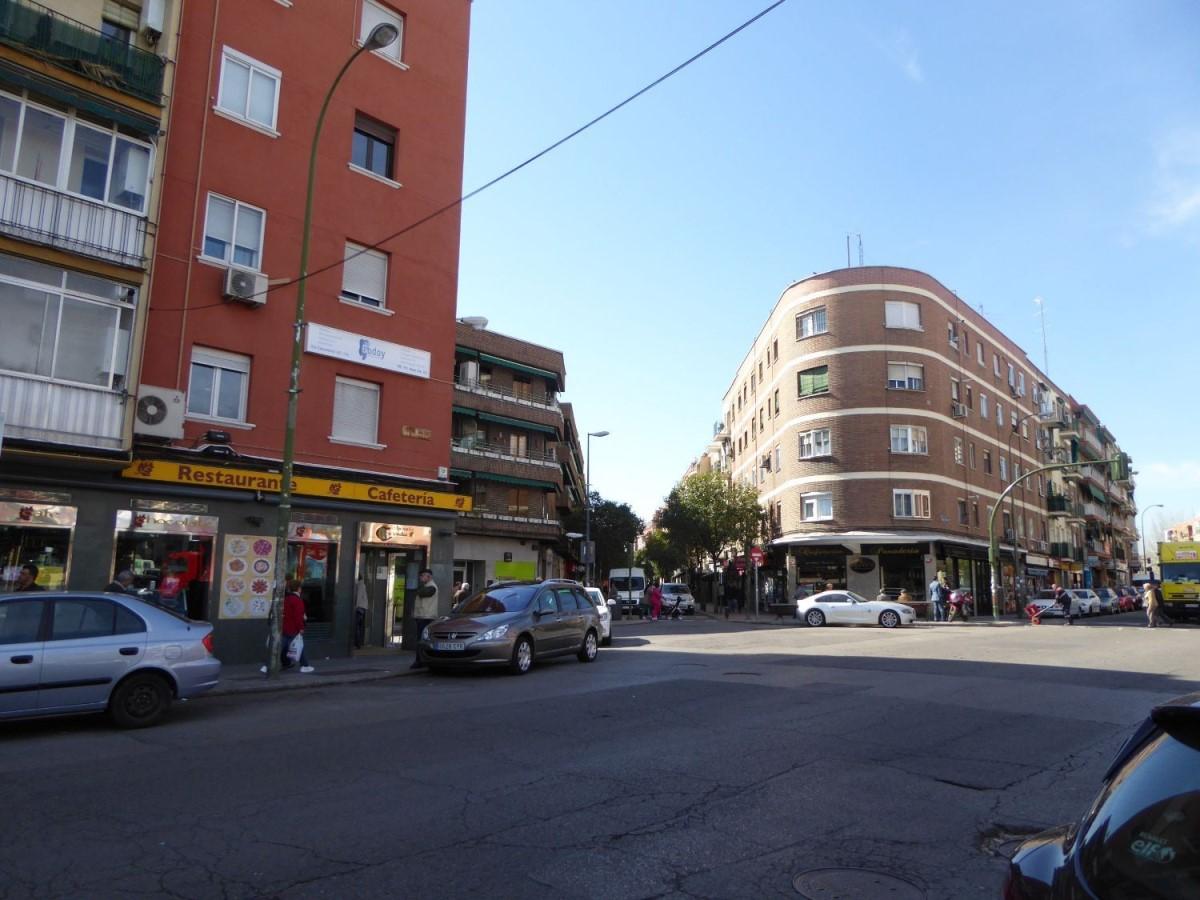 Piso en Venta en Latina, Madrid