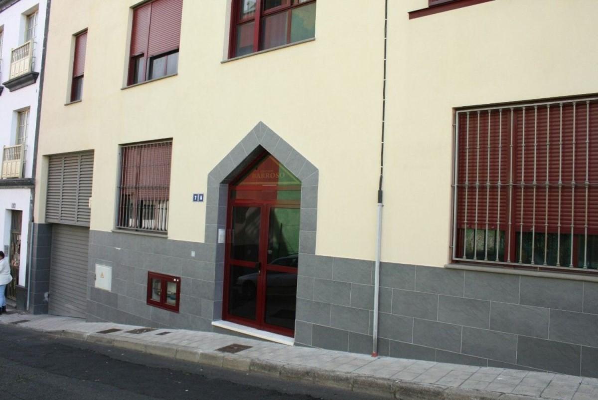 Piso en Alquiler en Santa Cruz Suroeste, Santa Cruz de Tenerife
