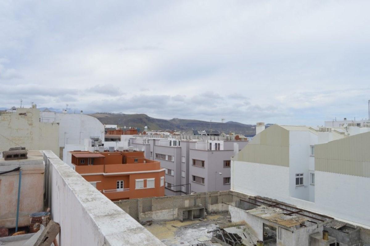 Casas En Venta En Las Palmas De Gran Canaria