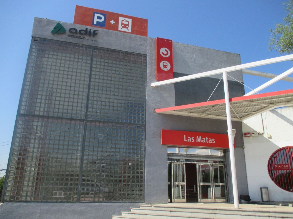 Suelo Urbano en Venta en Las Matas- Peñascales, Rozas de Madrid, Las