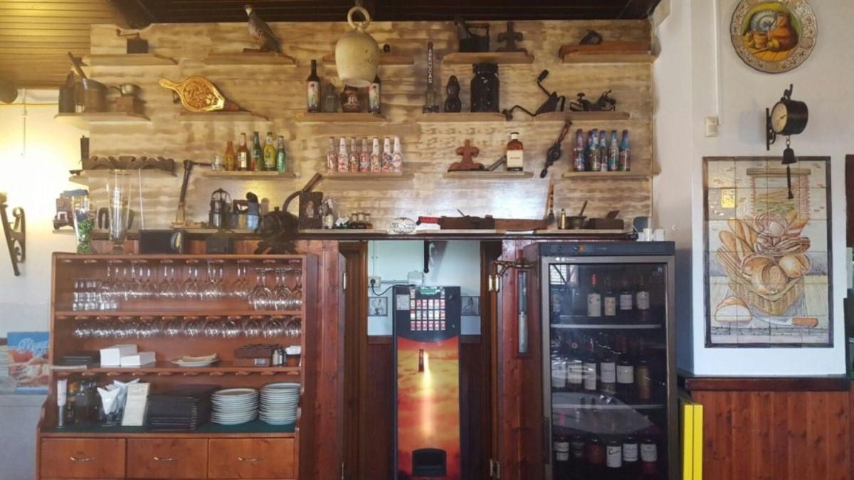 Local Comercial en Venta en  Telde