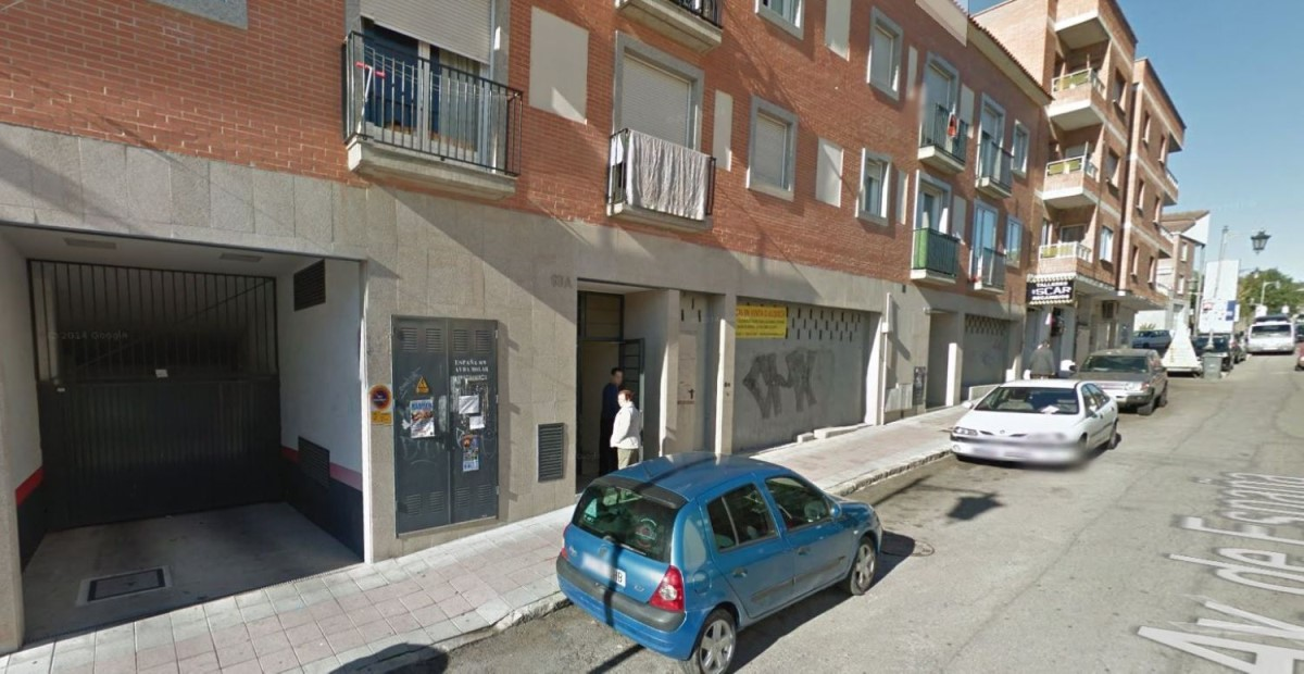 Local Comercial en Alquiler en  Molar, El