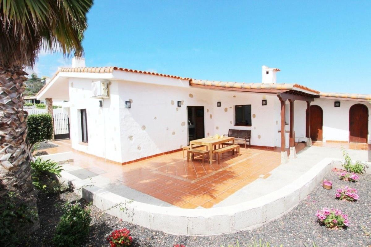 Casa Rural en Venta en San Miguel de Abona, San Miguel