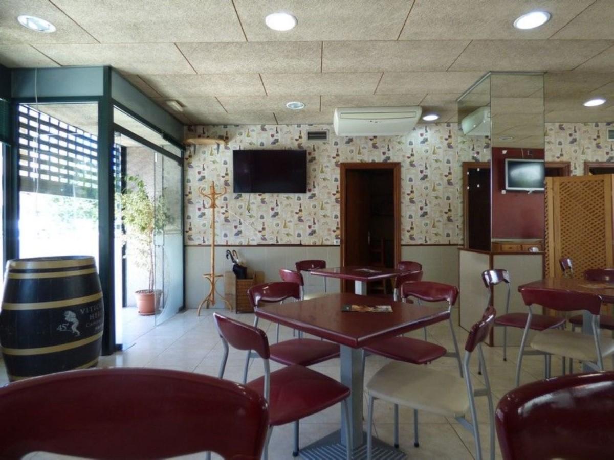 Local Comercial en Venta en Centro urbano, Vigo