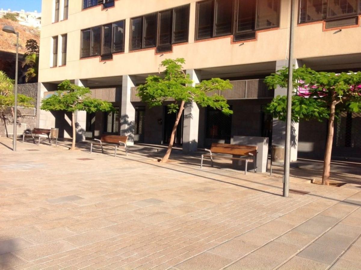 Local Comercial en Alquiler en Santa Cruz Suroeste, Santa Cruz de Tenerife