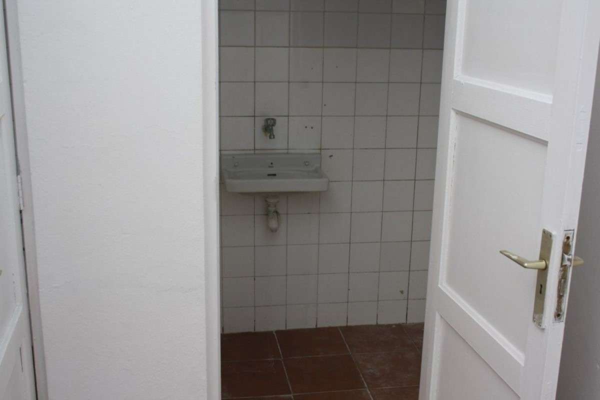 3400-6333