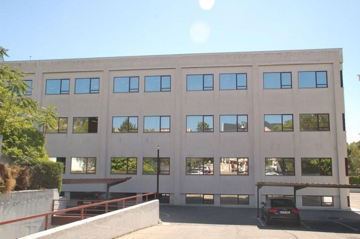 Oficina en Venta en Las Matas- Peñascales, Rozas de Madrid, Las