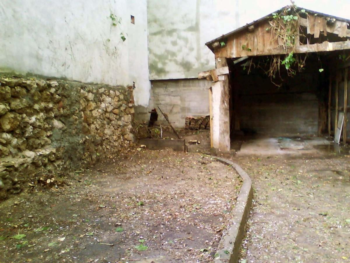 Suelo Urbano en Venta en  Peñafiel