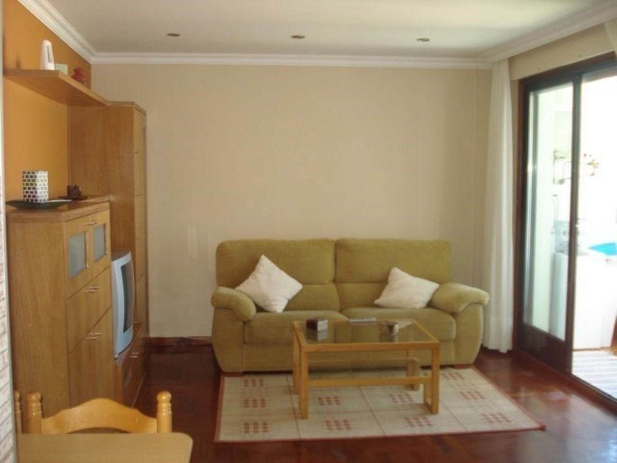 Apartment  For Sale in  Guarda, A