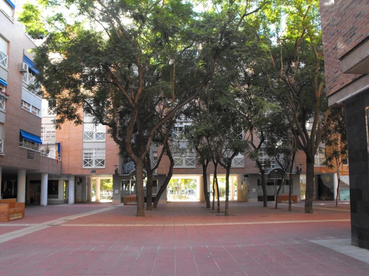 Local Comercial en Venta en Norte, Murcia