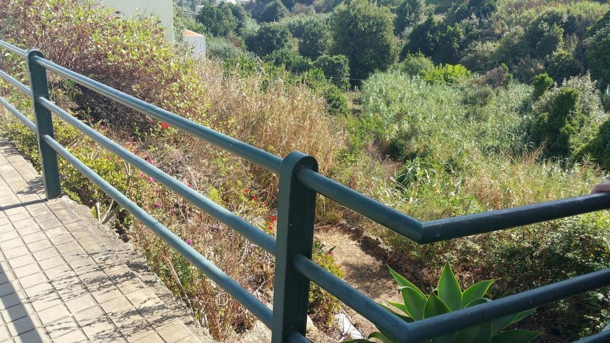 Suelo Urbano en Venta en  Moya