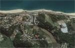 Suelo Urbano en Venta en  Sant Pol de Mar