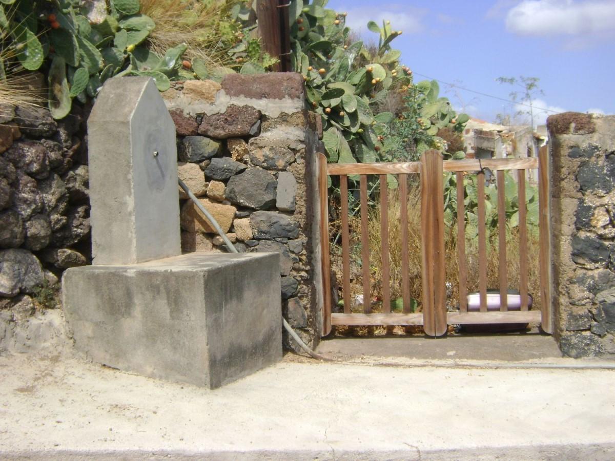 Suelo Urbano en Venta en Vista Bella- Cruz Del Señor, Santa Cruz de Tenerife