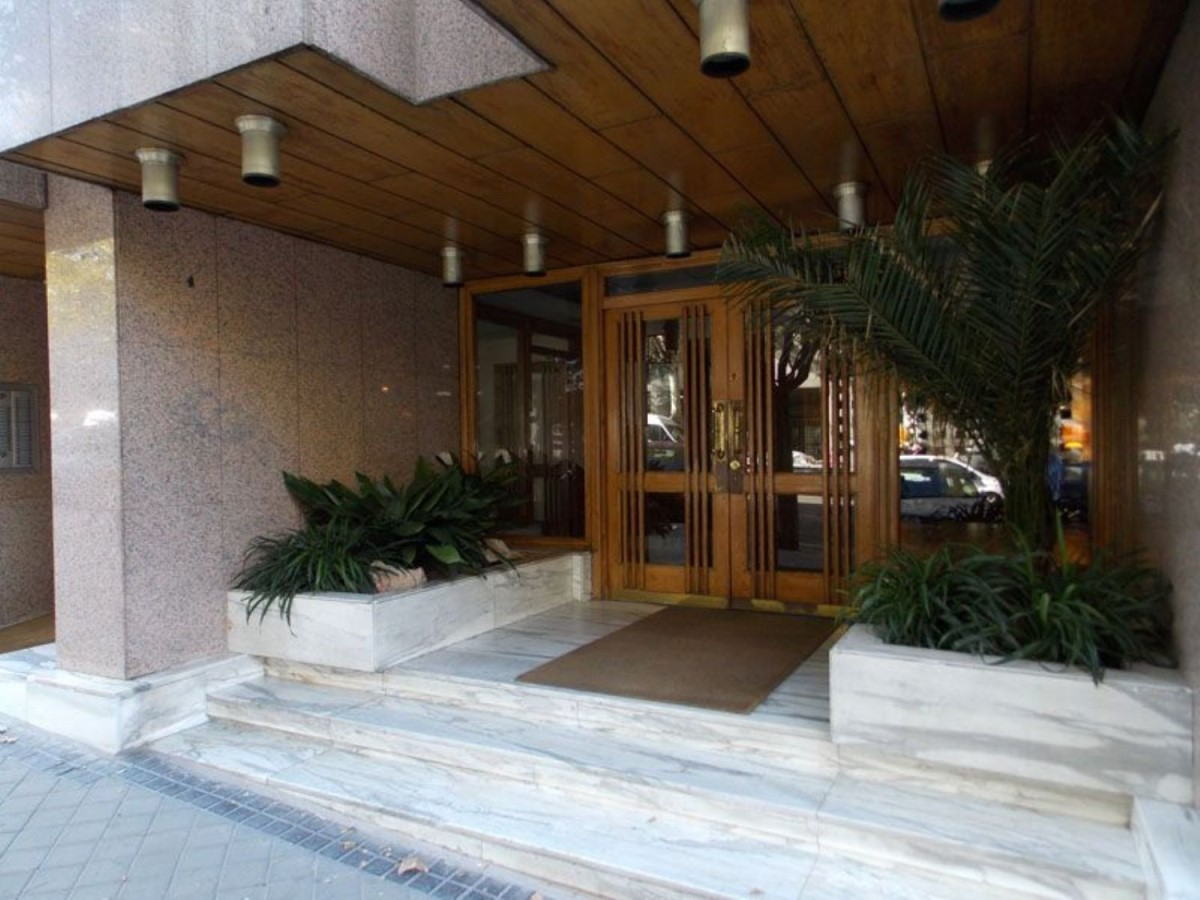 alquiler de apartamentos en madrid moncloa