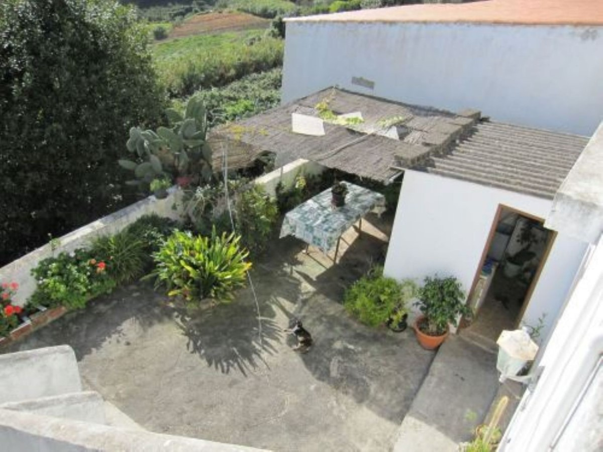 House of Character  For Sale in  Moya