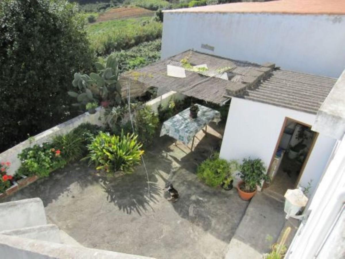 Casa Rural en Venta en  Moya