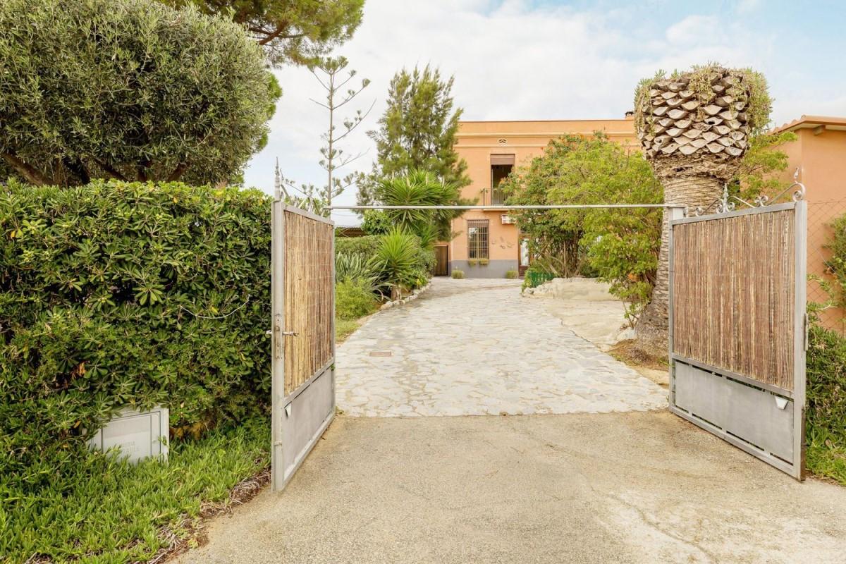 Casa Rural en Venta en  Mataró