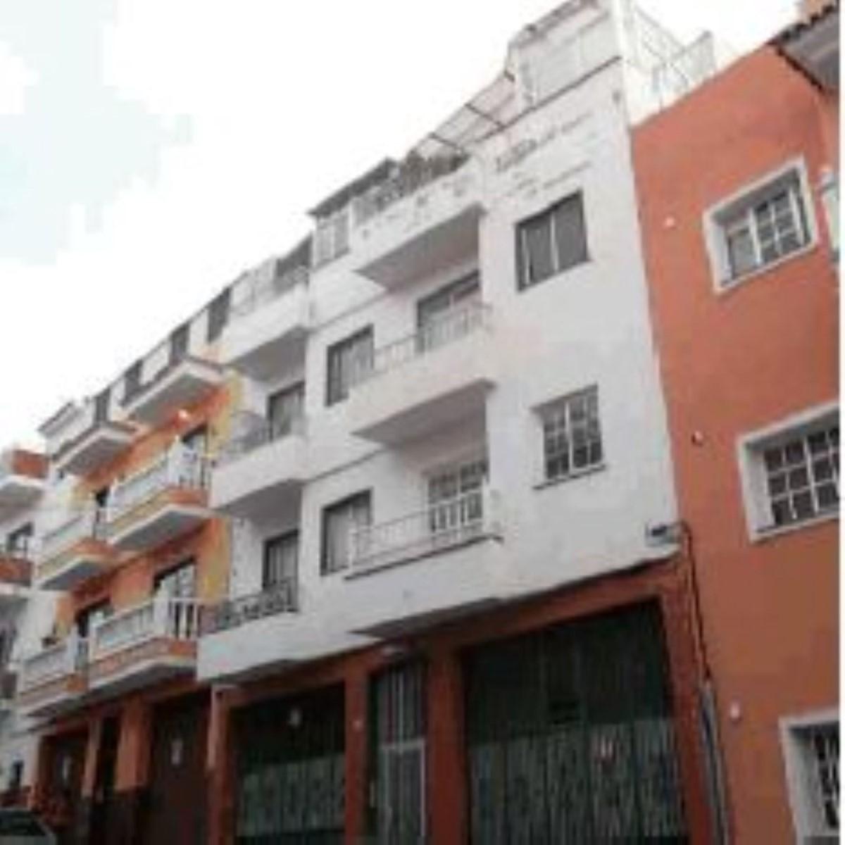 Apartment  For Sale in  Realejos, Los