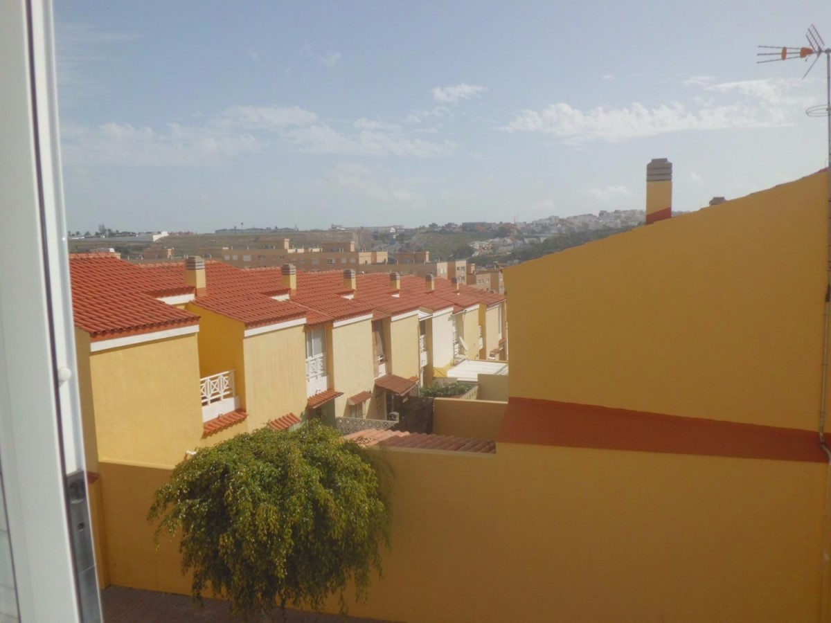 Chalet Adosado en Venta en Tamaraceite, Palmas de Gran Canaria, Las